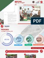 Materi Untuk Pak Dirut di Acara Kuningan.pdf