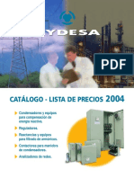 cydesa_tarifas2004.pdf