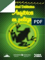 unidad didactica vasca.pdf