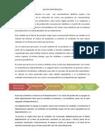 trabajo costos por proceso.pdf