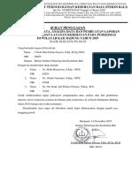 Surat Penugasan Semester 2 (isi ttd Rektor).pdf