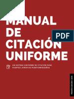 Manual-de-Citación-Uniforme