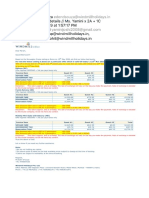 RE  Cruise details  Ms. Yamini x 2A + 1C.pdf