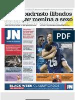 ?? Jornal de Notícias (25.11.19).pdf