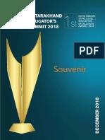 Souvenir Education Excellence 2018.pdf