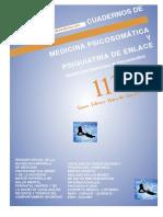 Programa de taichi y mindfulness en Trastornos Límite de la Personalidad.pdf