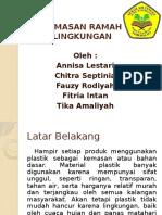 KEMASAN RAMAH LINGKUNGAN KEL.2.pptx