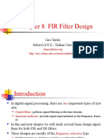 FIR_design.ppt