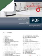 AquaVolta-ECA-Plus-Water-Ionizer-57-electrodes-incl-salt-chamber