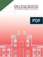 Livro-guia-do-paciente-concluído-Revisão-Denise-1-final-03.05.18.pdf
