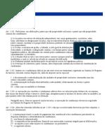 codigo_civil