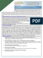 Estudo_de_celula_portuguez.doc
