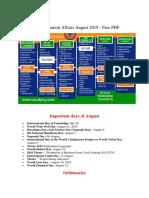 Aug to Nov Study IQ.pdf