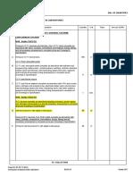 IPTV BOQ.pdf