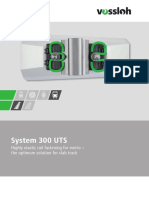 Vos_Produktbroschuere_System_300_UTS_DE.pdf