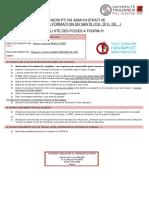 dossier-inscription-2015-2016-du