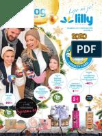 Lilly_Katalog_Decembar_2019.pdf