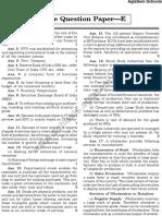 businesstudiesspsete.pdf