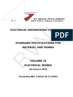 Revised Standard Technical Specification for Material & Works (Elect) updated A&C 4 dtd 28.11.2018.pdf
