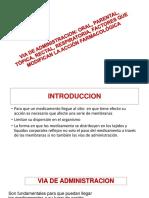 administracion-farmacia-V.pptx