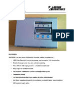 VENTCON-C- CO2-brochure-REV1.pdf