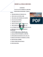 GIST-OF-MEDIEVAL-INDIA-1.pdf