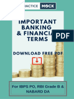 Important-Banking-Financial-Terms-for-RBI-Grade-B-Phase-II-NABARD-DA-Mains-IBPS-PO-Mains.pdf