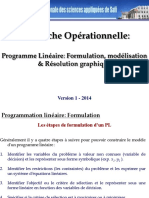 RO-PL-modelisation-resolutionGraphique