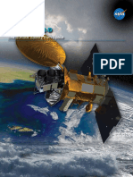 Aquarius_Mission_Brochure