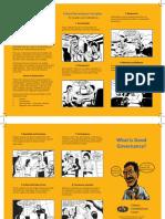 Yellow-Good-Gov-brochure-English1