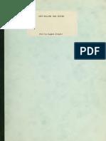 BOOK NAV Anti Roll Tank Design Ziegler.pdf