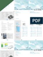 QINOUS-ESS-Datasheet-PV.pdf