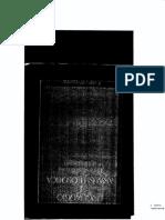 picardi1992cap4.pdf