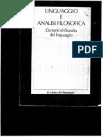 picardi1992cap5.pdf