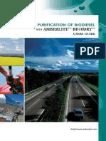 Biodiesel_BD10DRY_userguide.pdf