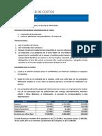 06_Contabilidad de costos_Tarea  V1