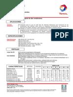 Total Azolla ZS.pdf