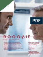 Bogowie_pakiet_edukacyjny.pdf