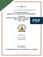 Chetan Sahab D. Yadav.pdf