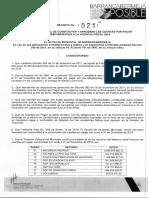 Decreto 021 de 2019.pdf