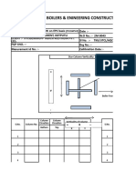 column alignment protocol - Copy (1).xlsx