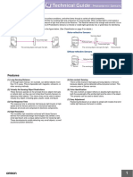 Photoelectric_TG.pdf