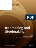Ironmaking and Steelmaking (1).pdf