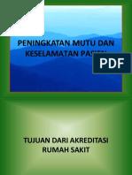 02. MATERI PMKP (KONSEP DASAR PMKP)