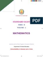 8th_Maths_Term-2_Combined_EM_02-08-2019.pdf