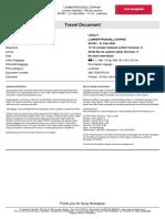 Travel Document for Lambertrussell - Sophie - l5sujy