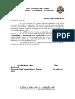 invitacion campeonato.doc