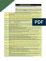 0. Formato F-01 CONSULTAS Y RESPUESTAS - LO511A Final1