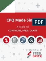 1 CPQ_Made_Simple_eBook