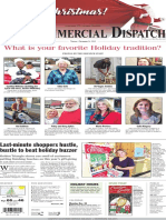 Commercial Dispatch eEdition 12-24-19